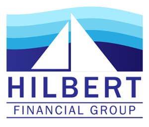 Hilbert Financial Group
